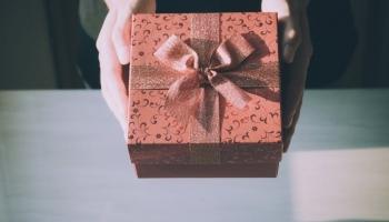 Ratgeber Trauzeugin: Die schönsten Geschenke für das Brautpaar