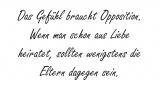 Das Gefühl braucht – Hermann Bahr