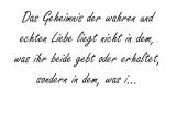 Das Geheimnis der – Mag. Edith Helminger