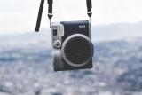 Die besten Spartipps für Sofortbildkameras