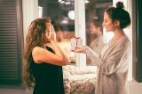 Ratgeber Braut: Die schönsten Geschenke für Deine Trauzeugin
