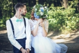 Sonderurlaub zur Hochzeit: Wann, wie viele Tage und für wen!