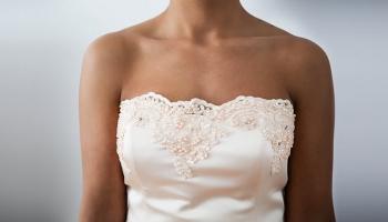 Spartipps zum Brautkleid-Kauf
