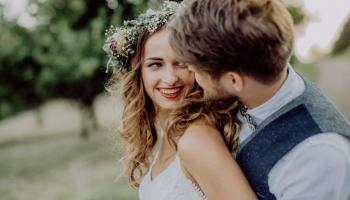 10 wertvolle Tipps für die Braut kurz vor dem großen Tag