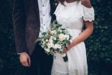 Ratgeber Braut: Last Minute To-Dos für die Trauzeugin vorm Standesamt
