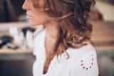 Ratgeber Braut: Die Aufgaben der Trauzeugin